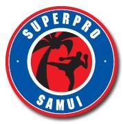 Superpro Samui
